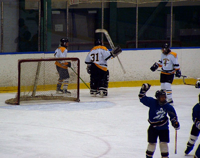 2005bantams4.jpg