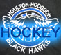 blackhawklogo1.jpg