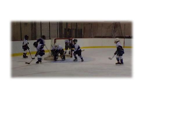 hockey4.jpg
