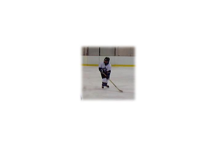 hockey10.jpg