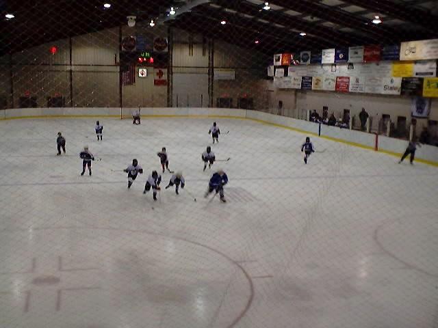 hockey8.jpg