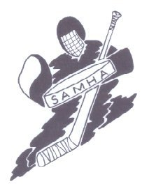 samha-logo-big.jpg